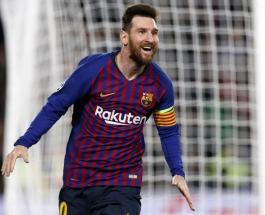 Журнал France Football назвал троих самых высокооплачиваемых футболистов мира