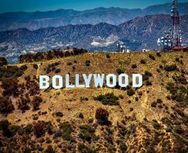 Болливуд останавливает съемки из-за распространения коронавируса