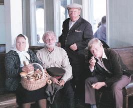 Топ-3 комедии времен СССР, которые незаслуженно обошла зрительская популярность