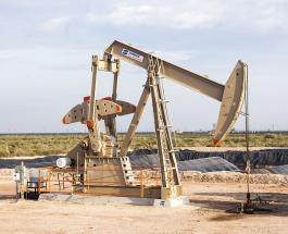 Цены на баррель нефти восстанавливаются после падения ниже 30 долларов
