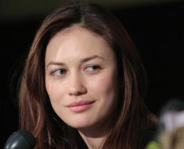 Актриса Ольга Куриленко объявила о своём излечении от коронавируса