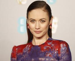Ольга Куриленко ответила на вопросы поклонников: где актриса заразилась коронавирусом