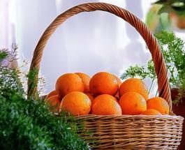 Чем полезен апельсиновый сок, и почему его стоить пить каждый день