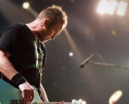 Рок-группа Pearl Jam отменяет часть своего тура по США и Канаде из-за коронавируса