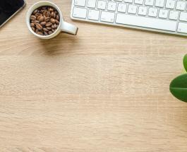 Грецкий орех и 3 простых шага помогут избавиться от царапин на деревянной мебели