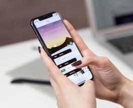 Коронавирус может жить на экране смартфона в течение 4 дней: заявление учёных