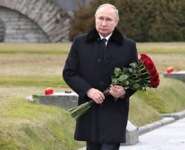 Кто из мировых лидеров приглашен в Москву на парад Победы 2020