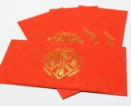 Магический конверт для привлечения денег: как сделать талисман своими руками