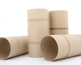 Паника в Австралии: жители страны опасаются дефицита туалетной бумаги