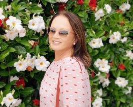 Внучка Софии Ротару – красавица: яркие фото Сони Евдокименко
