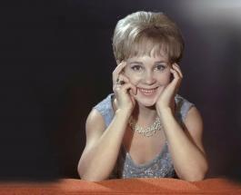"""Фильм """"Девчата"""" вышел на экраны 58 лет назад: судьба актрисы Надежды Румянцевой"""