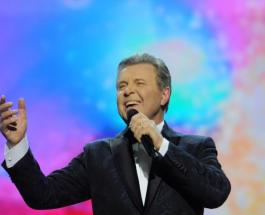 Лев Лещенко болен коронавирусом: всю правду о состоянии 78-летнего артиста рассказал врач