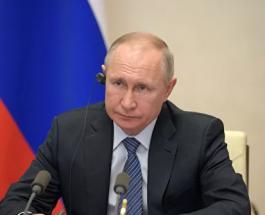 Саммит G20: предложения Владимира Путина и общая повестка дня