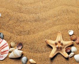 Безобидные вещи, которые нельзя делать на пляжах разных стран мира