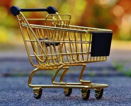 Золотые правила похода в супермаркет во время пандемии коронавируса