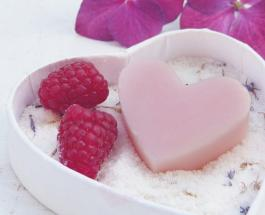 В чём разница между мылом и антибактериальным гелем, и какое средство эффективнее