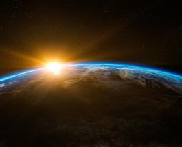 К 2100 году от теплового стресса пострадают до 1,2 миллиарда человек - учёные