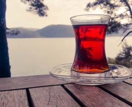 Полезные свойства каркаде и тонкости приготовления целебного напитка