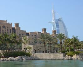 Министр счастья в ОАЭ: кто занимает необычную должность, и что входит в его обязанности