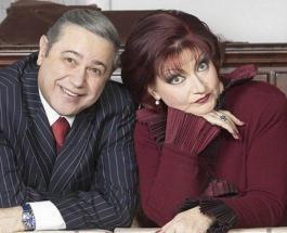 Елена Степаненко похорошела после развода с Петросяном: новое фото юмористки