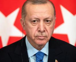 Эрдоган: Турция сохранит свои границы с Европой открытыми для мигрантов