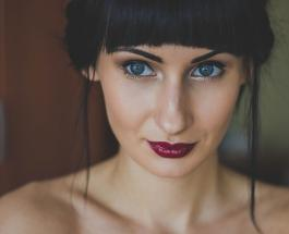 Женский тест: о характере красавицы можно судить по цвету ее любимой помады
