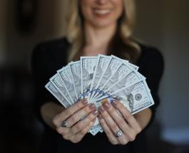 Знак свыше или плохая примета: что делать с найденными на улице деньгами