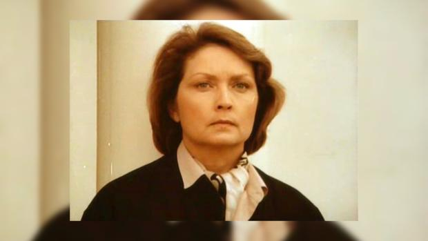 78-летняя актриса Жанна Болотова заражена коронавирусом ...