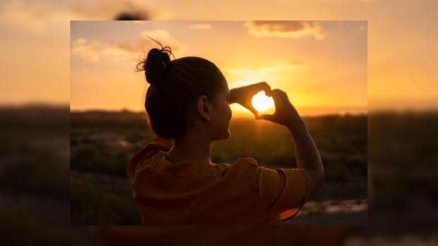 Дверь к счастью: тест который подскажет что нужно делать чтобы достичь гармонии с собой
