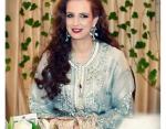 Лалла Сальма