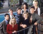 «Мелроуз-Плейс» 30 лет спустя: как изменились актеры популярного телесериала