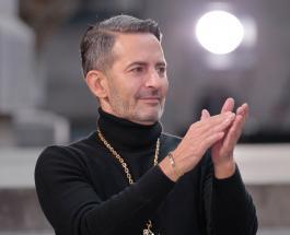После пандемии коронавируса мода не будет прежней: модельер Марк Джейкобс