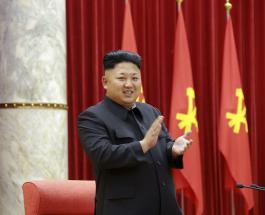 Смерть Ким Чен Ына может спровоцировать войну – мнение эксперта