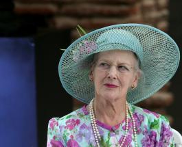 16 апреля королева Дании отметит юбилей: необычное празднование из-за пандемии COVID-19