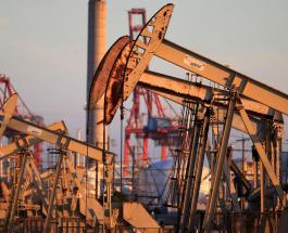 Цена за баррель нефти упала на 20%, достигнув самого низкого уровня с марта 1999 года