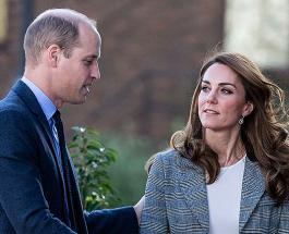Кейт Миддлтон сняла обручальное кольцо: причина важного решения герцогини