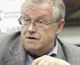 Пик коронавируса в России еще впереди – заявление вирусолога Николая Малышева