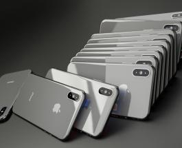 Apple готовится презентовать дешевый iPhone - аналитик назвал сроки и цену гаджета