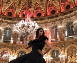 Красивые и сильные женщины: топ-5 актрис Болливуда владеющих боевыми искусствами