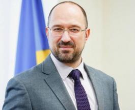 Кабинет Министров одобрил новые условия карантина для украинцев