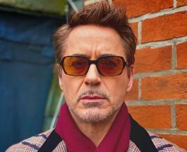 Роберту Дауни-младшему 55 лет: интересные факты об исполнителе роли Тони Старка