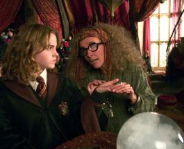 """Топ-6 актеров которые могли сняться в """"Гарри Поттере"""" но упустили свой шанс"""