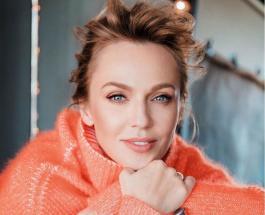 Альбина Джанабаева отмечает 41-летие: певица презентовала новую песню в день рождения