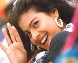 Самые красивые индийские актрисы: 5 женщин которые сумели покорить весь мир