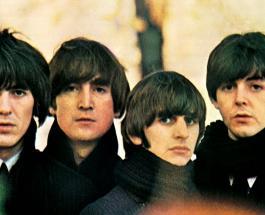 50 лет назад распались The Beatles: интересные факты о культовой группе всех времен