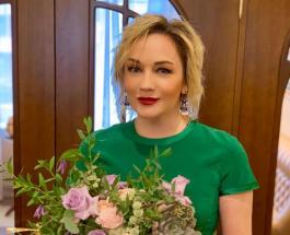 Татьяна Буланова рассказала о самочувствии и поблагодарила поклонников за поддержку