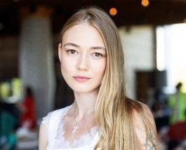 """Оксана Акиньшина отмечает 33-летие: как изменилась с годами звезда фильма """"Сестры"""""""