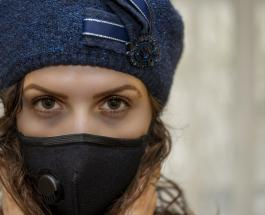 Европейские страны ослабляют некоторые ограничения введенные для борьбы с коронавирусом