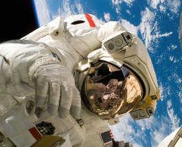 Топ-10 фильмов о космосе для любителей межгалактических приключений