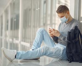 Коронавирус в мире: 21 апреля в Сингапуре зарегистрировали более 1000 новых случаев COVID-19